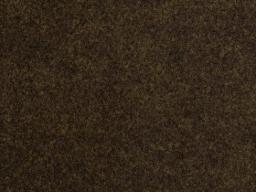 Fuzzy Brown 61-J31